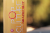 POP Culture Soda Company