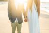 Wedding: Kura+Max