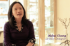 Meet the Makers: Mabel Chong