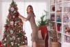 Shutterfly Mi Vida - Christmas