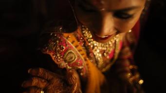 D&G Indian Wedding film at Jagmandir Island Palace and Zenana Mahal city palace,Udaipur
