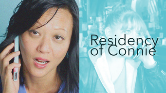Residency of Connie clip