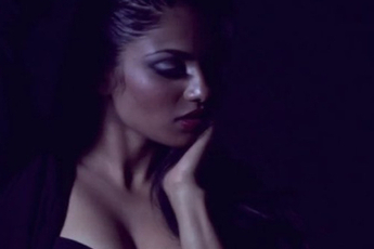 Video Editorial - Chandrika Ravi | Directed by Phoenix White