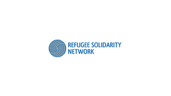 Refugee Solidarity Network: Building A Diverse Community