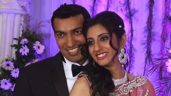 Wedding Cinema, Wedding Films, Wedding Videographers Mumbai India, wedding videography
