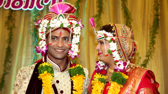 Wedding Videographers, wedding cinematography, wedding films, best wedding videos,