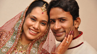 Wedding videographers mumbai,  videos wedding, photography and videography, videographers