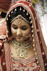 famous wedding photographers