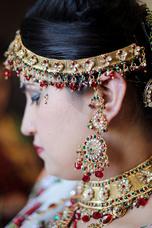 ndian wedding photographers