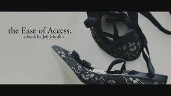 The Ease of Access