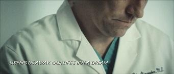 Split Screen- The Actor's Reel