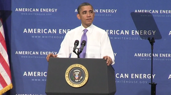 Boston Herald:  President Obama hits New Hampshire