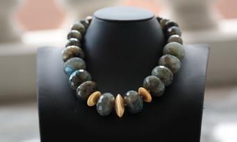 Leah Kertesz Jewellery