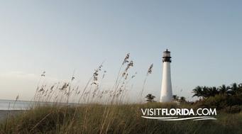 Visit Florida :30