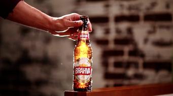 Brahva Beer