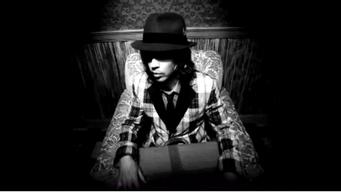 "Beck ""Cell Phone's Dead"" PD - Pete Zumba"
