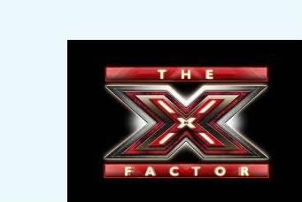 The X Factor Promo