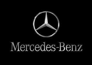Mercedes 2017 GLS Video Brochure