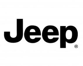 Jeep 4x4 Summer