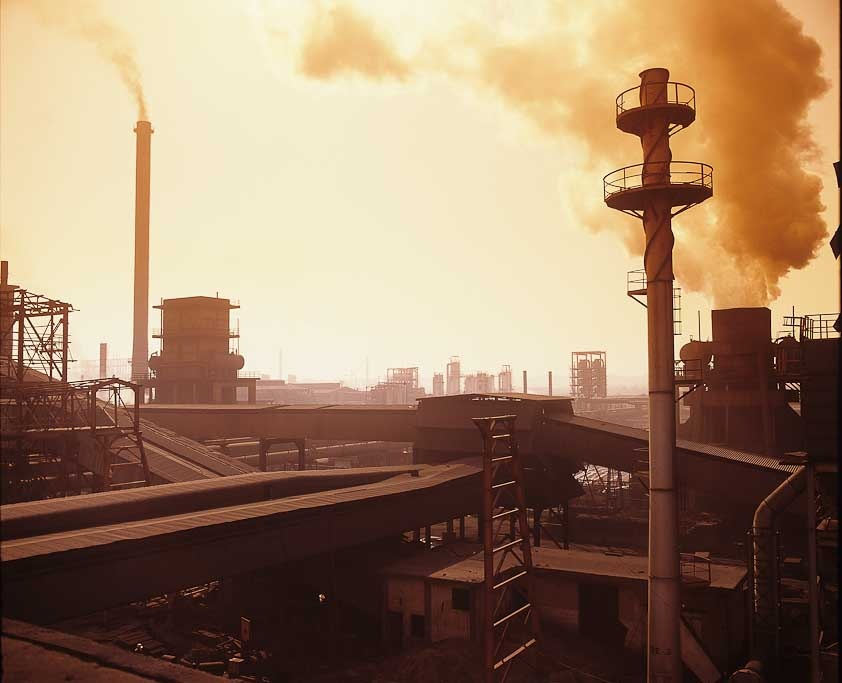 INDIA INDUSTRIAL PHOTOGRAPHY, ADITYA ARYA , ADITYA ARYA  PHOTOGRAPHY