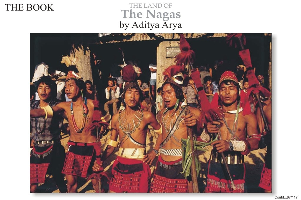 The dancer on the far right is the rhaipa, the leader. He controls the pace and actions of the group. He is also a composer and singer.