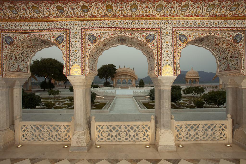 India  Travel Photography, Jal Mahal,  Jaipur, ADITYA ARYA ,  ADITYA ARYA  PHOTOGRAPHY