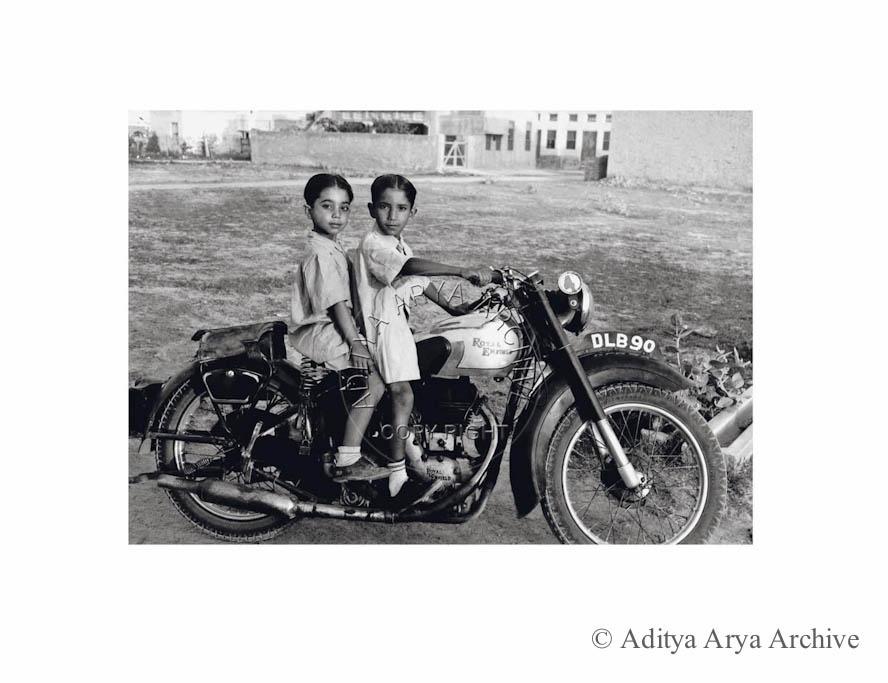 DLB90.1950S