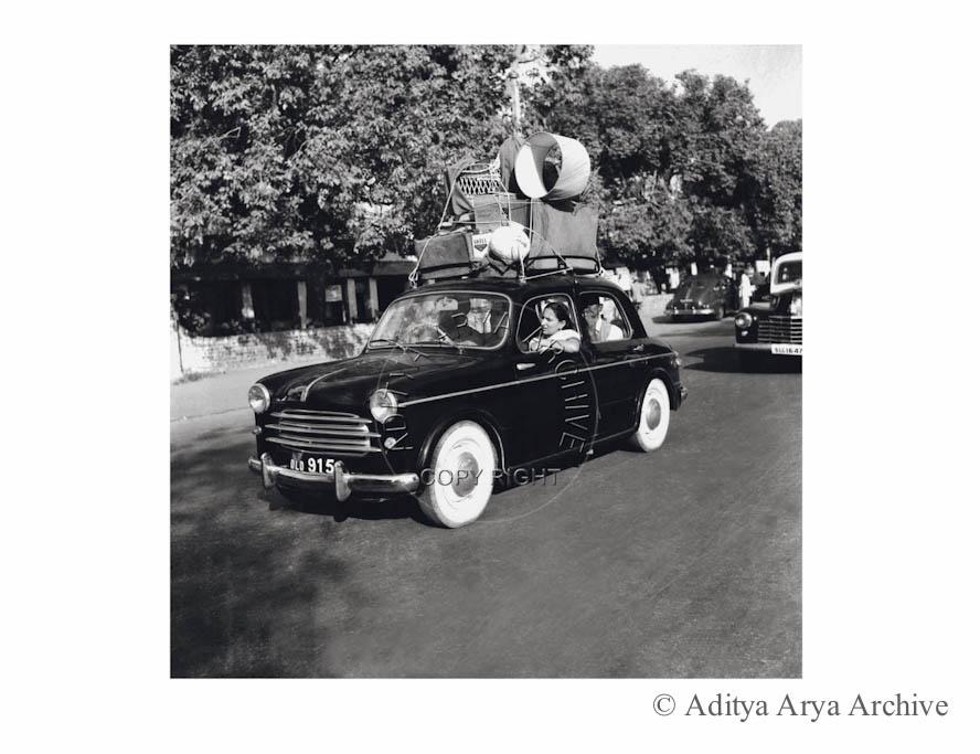 DLD915.1950S