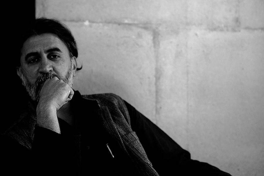 Tarun Tejpal, Editor and Writer