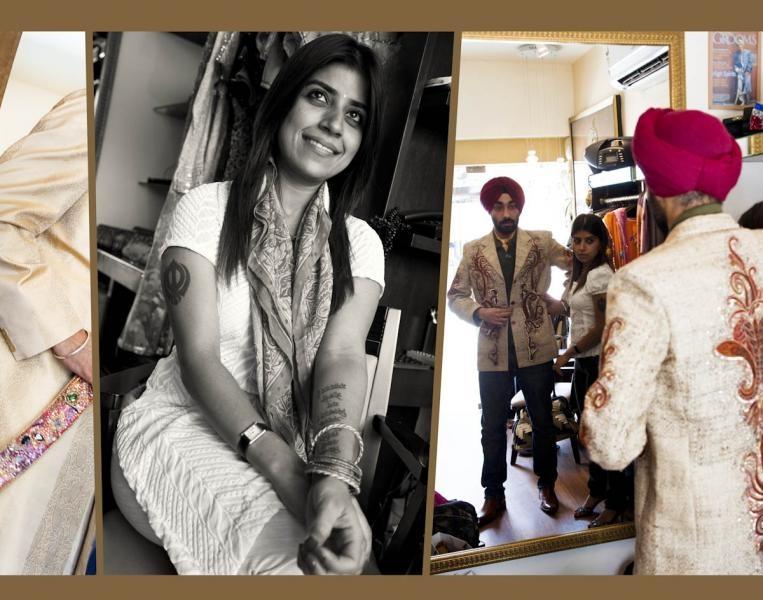 Sahiba Singh