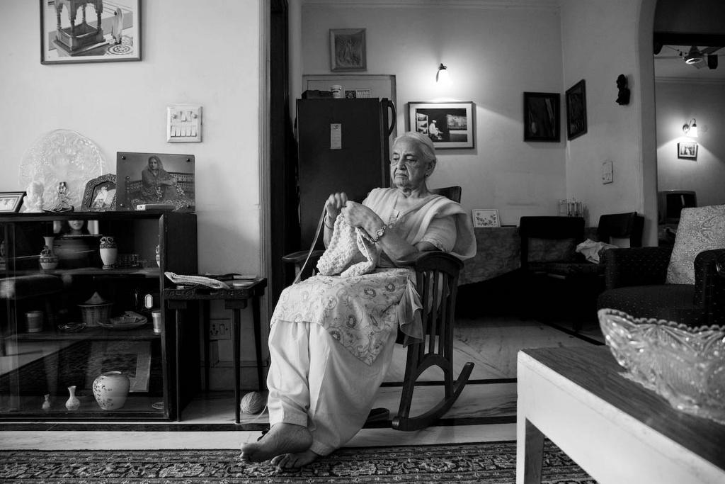 Deesh Khanna, Gurgaon