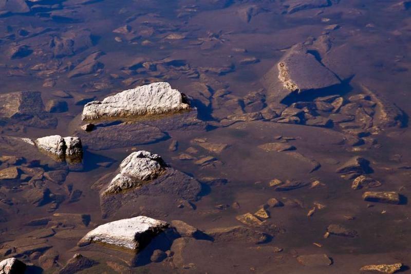 rocks, arunachal, 2010
