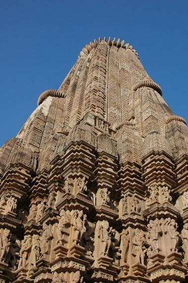 konark temple, 2006