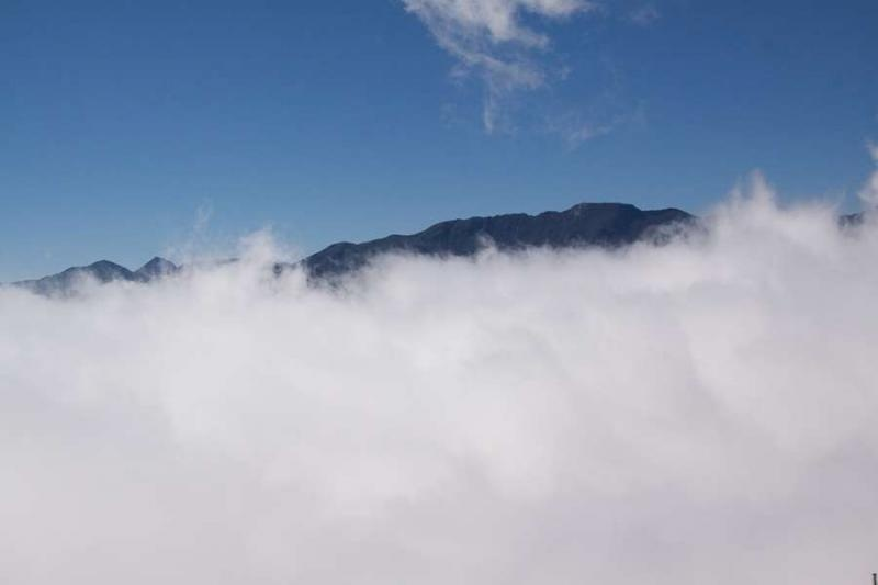 sela pass, arunachal, 2010