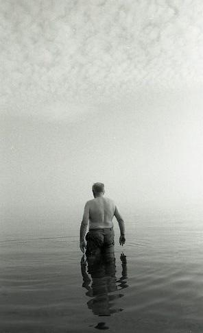 Point Prim, 1997
