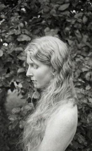 Sarah, P.E.I. 2000