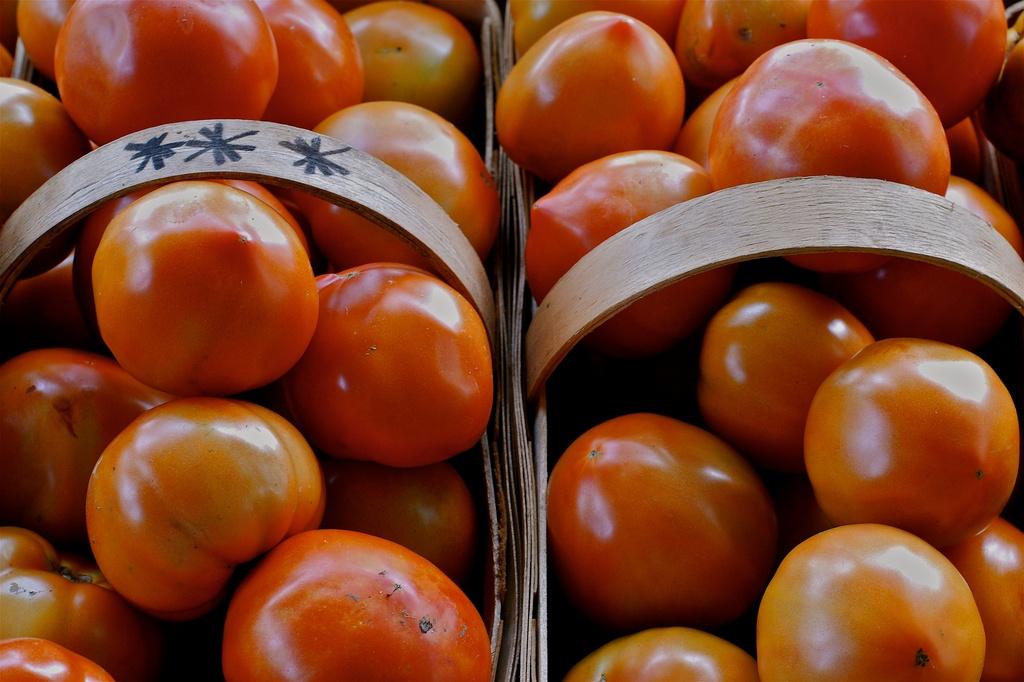 ***tomatoes