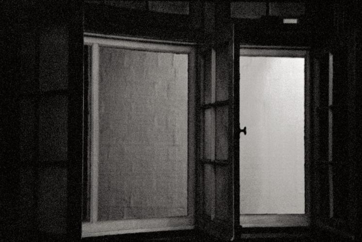 Study Window, Himachal 2008   Edition 2 of 5
