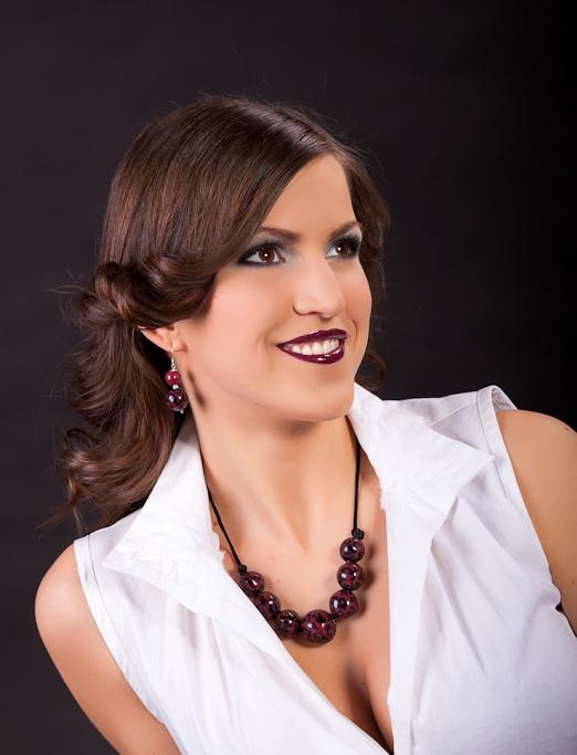 Jewellery - Ceci Correa