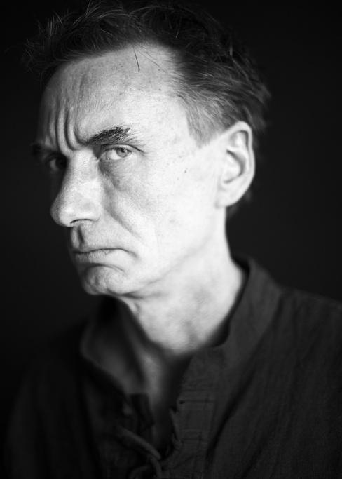 Didier Cuénin