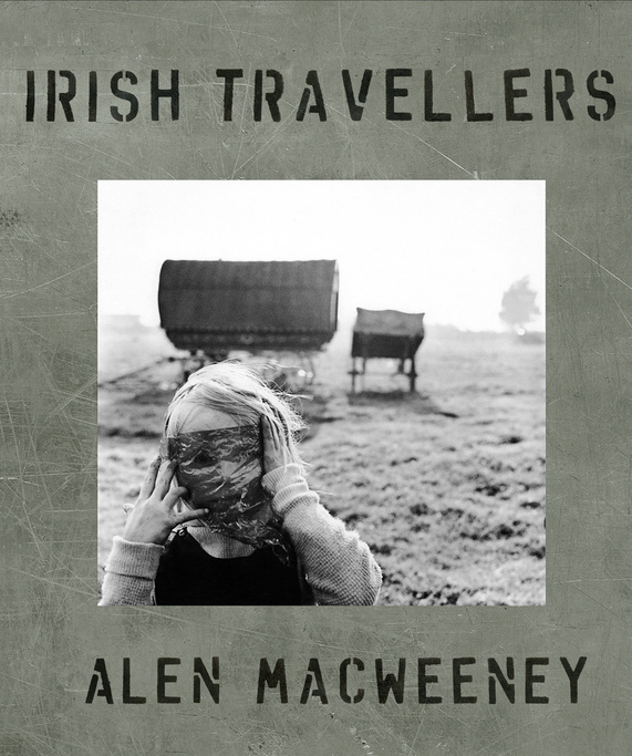 Irish Travellers - Tinkers No More