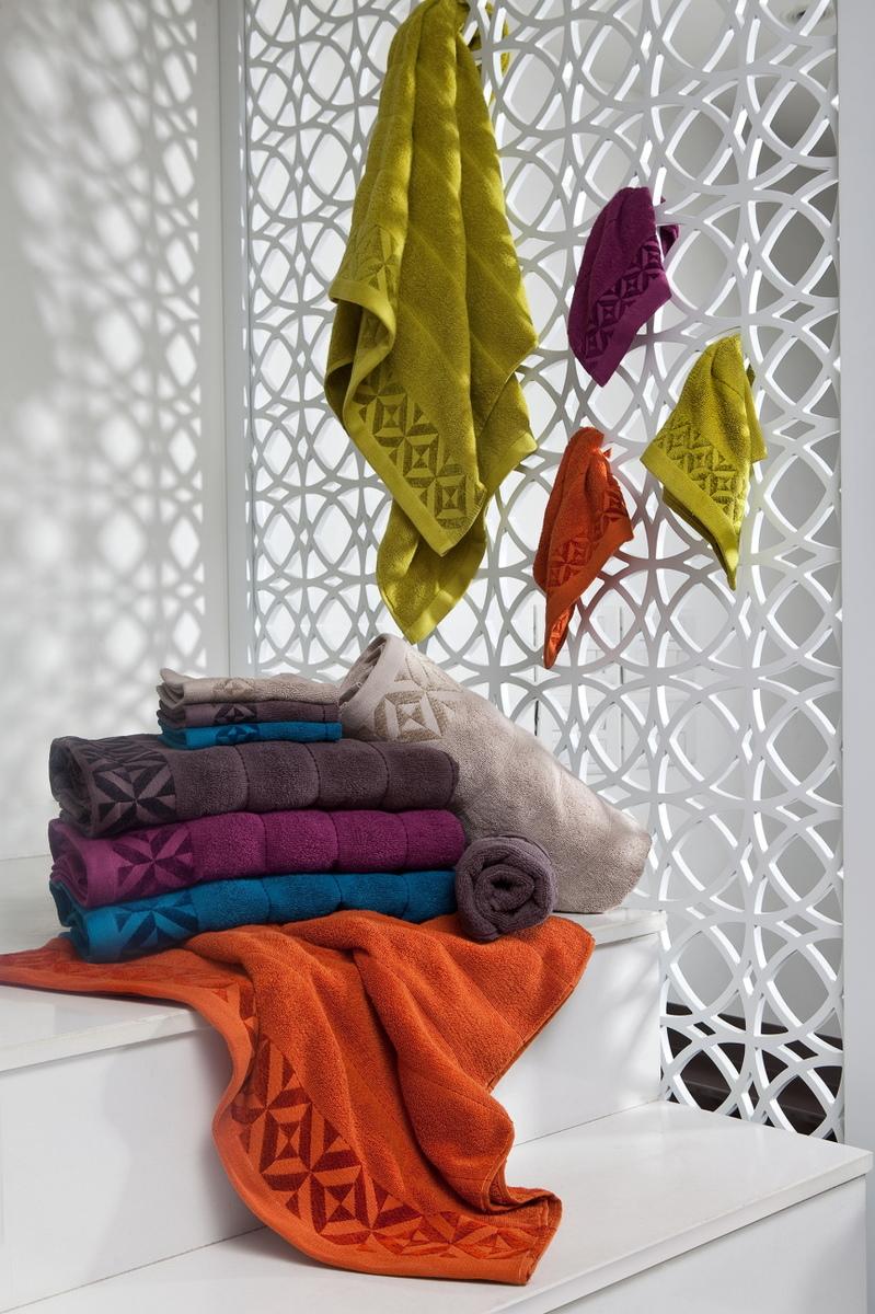 Maishaa Towels