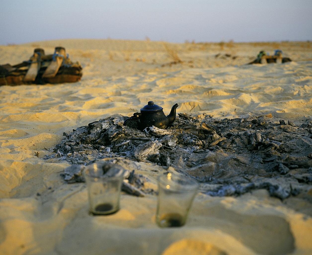 Tunisia Photo Gallery