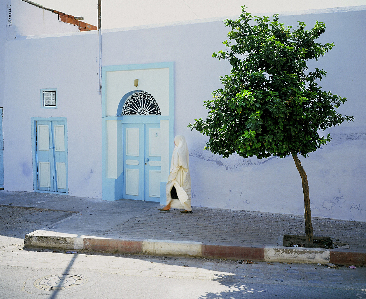 Tunisia Photo Gallery