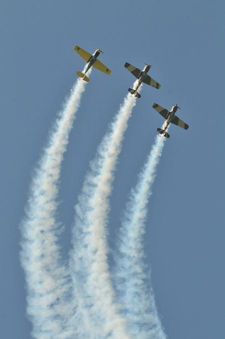Spectacol aviatic 0004