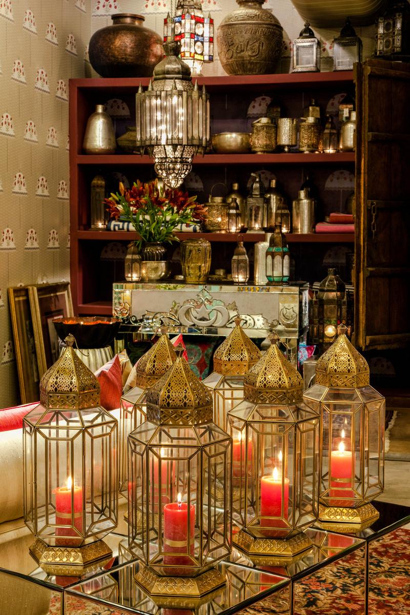 fotografi nunta Timisoara, fotografi botez Timisoara, fotografi nunta Arad, fotografi botez Arad, fotograf nunti Timisoara, fotografi nunti Arad, fotograf nunta Timisoara,
