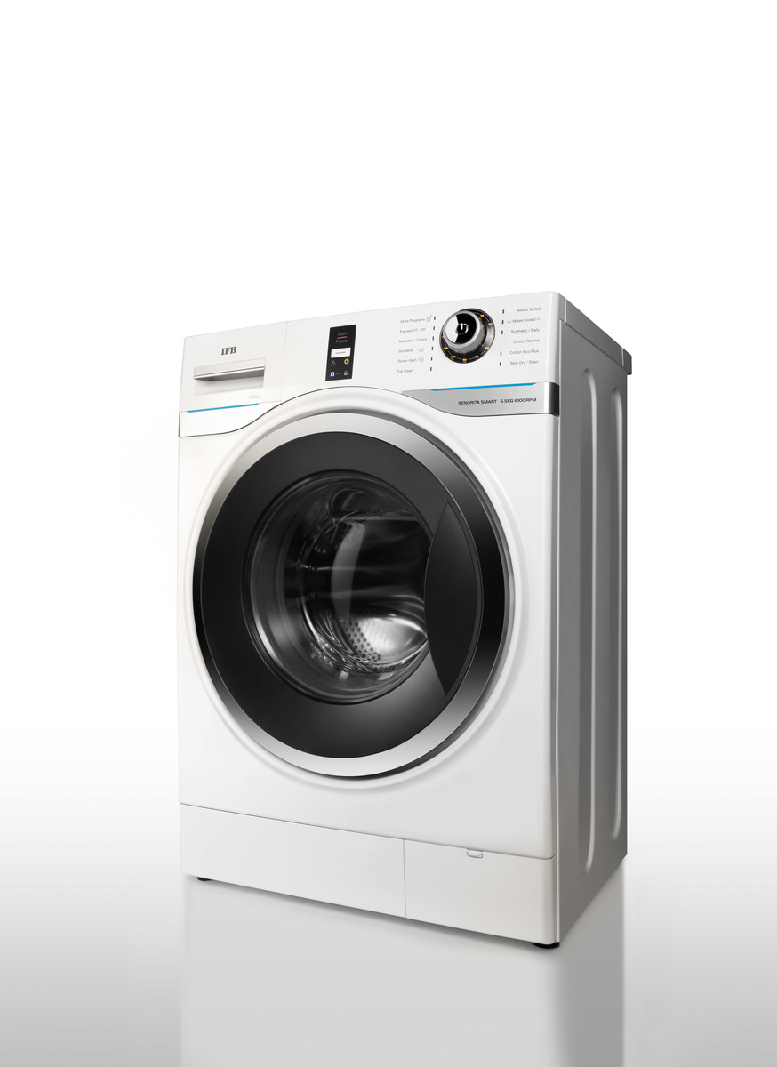 IFB Washing Machines