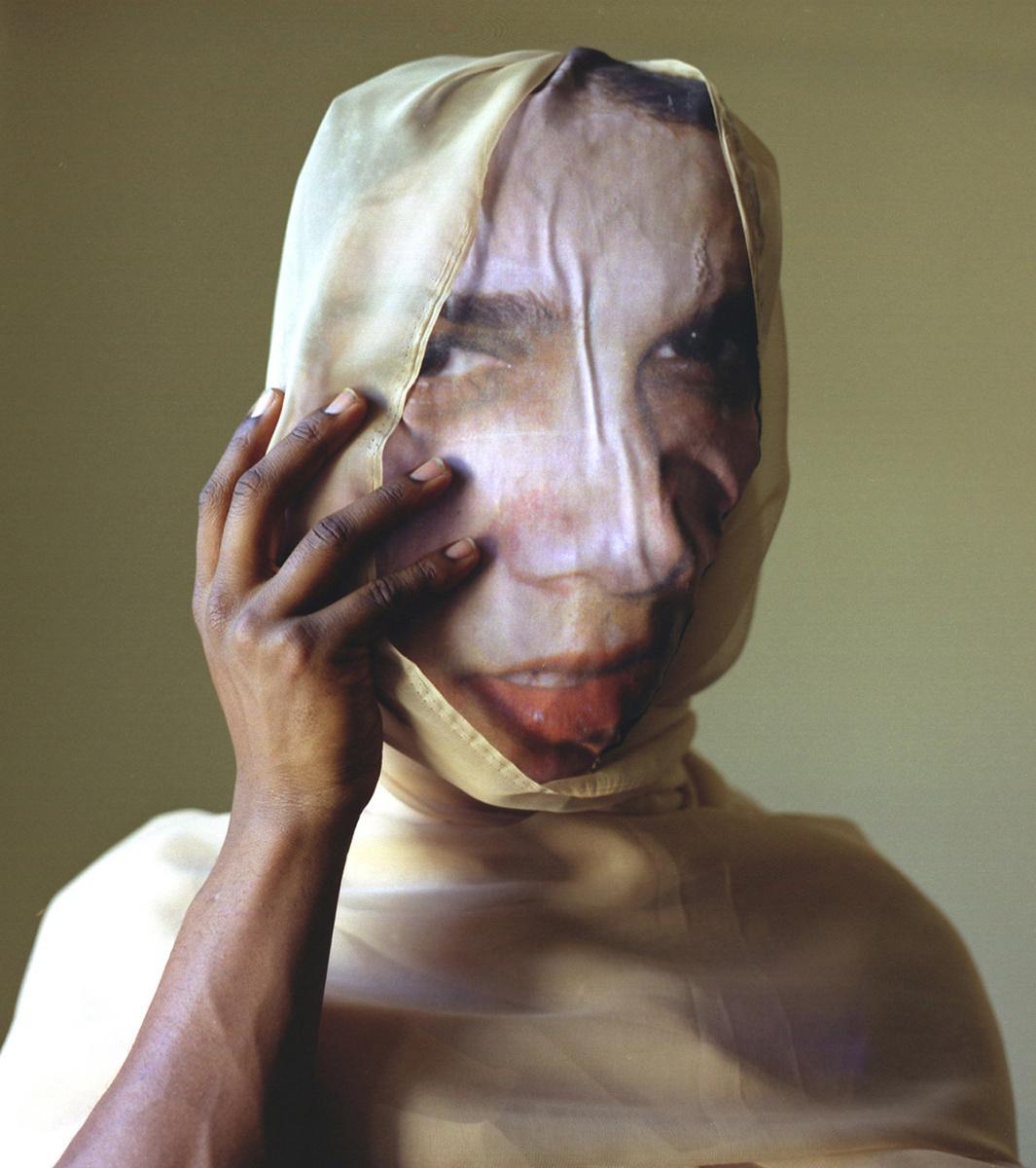 Onnagata (2003)