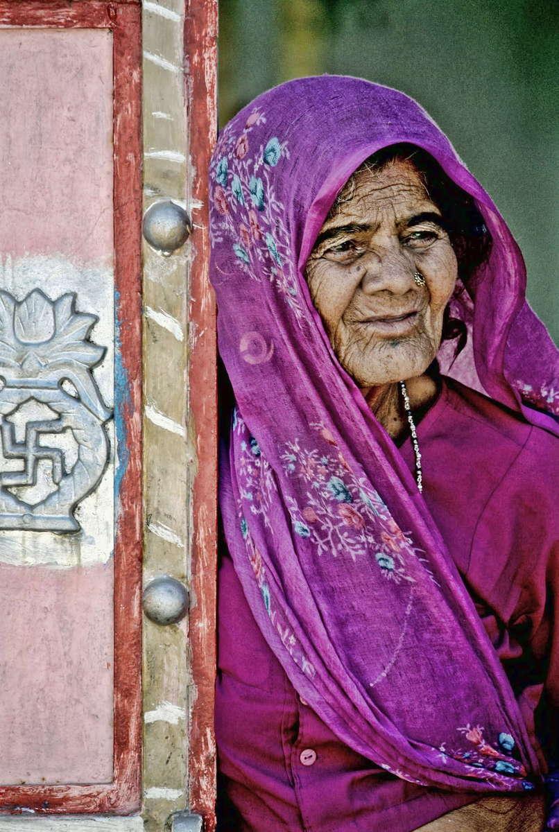 Kutchh, Gujarat
