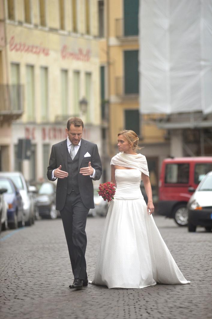 foto sposi in etsteno